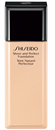 sheer-and-perfect-foundation-jpg