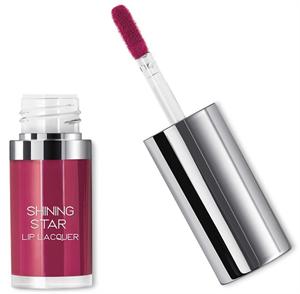 Kiko Shining Star Lip Lacquer