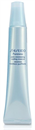 shiseido-pureness-pore-minimizing-cooling-essences9-png