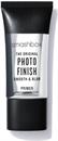 smashbox-photo-finish-smooth-blur-primers9-png