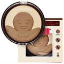 snowy-dessert-ginger-cookie-contour-makers-png