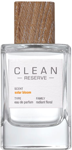 Clean Reserve Solar Bloom EDP