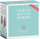 spotlight-teeth-white-stripss9-png