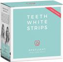 spotlight-teeth-white-stripss9-png