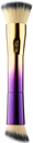 tarte-rainforest-of-the-sea-double-ended-foundation-brush1s99-png