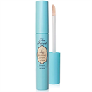 too-faced-lip-insurance-lip-primers9-png