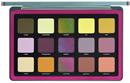 triochrome-palettes9-png