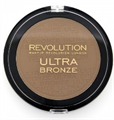 MakeUp Revolution Ultra Bronze Bronzosító