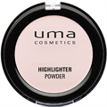 Uma Cosmetics Highlighter Powder