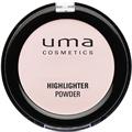 Uma Cosmetics Highlighter Powder