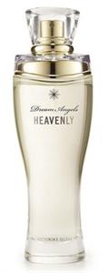 Victoria's Secret Dream Angels Heavenly