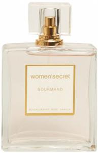 Women'Secret Gourmand EDT