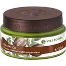 yves-rocher-nutri-repair-regeneralo-hajpakolass-jpg