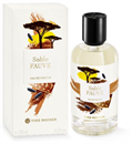 yves-rocher-sable-fauve-edps9-png