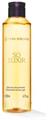 Yves Rocher So Elixir Parfüm Tusfürdő
