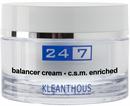 24-7-balancer-creams9-png
