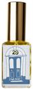 29-high-street-parfums-png