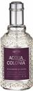4711-acqua-colonia-blackberry-cocoas9-png
