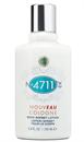 4711-nouveau-cologne-testapolo-png