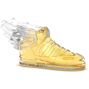 Adidas Originals Jeremy Scott EDT
