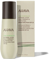 Ahava Extrem Lotion Daily Firmness & Protection Broad Spectrum SPF30