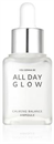 all-day-glow-calming-balance-ampoules9-png