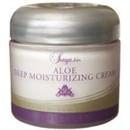 aloe-deep-moisturizing-cream-png
