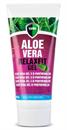 aloe-vera-relaxfit-gel-png