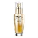 Avon Anew Ultimate Arcápoló Gél Olajokkal és Selyemkivonattal