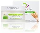 armonia-hidratalo-nappali-arckrem-sorelesztovel-es-almavals9-png