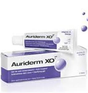 Auriga Auriderm XO Gél