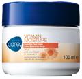 Avon Care Vitamin Moisture Hidratáló Arckrém