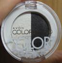 avon-color-trend-szemhejpuders9-png