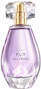 avon-eve-alluring-parfums9-png