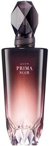 Avon Prima Noir EDP