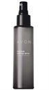 Avon Sminkfixáló Spray