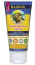 badger-balm-lsf-30-sunscreen-cream-lavender-png