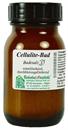 bahnhof-apotheke-cellulitiszfurdos9-png