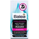 balea-hautrein-anti-pickel-peel-off-maskes9-png
