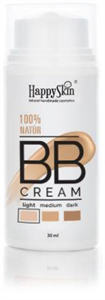 HappySkin BB Cream