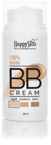 HappySkin BB Cream