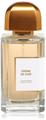 BDK Parfums Créme De Cuir EDP