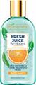Bielenda Fresh Juice Hidratáló Hatású Micellás Folyadék