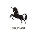 Bio_Plant