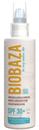 biobaza-asvanyi-napozo-lotion-spf-30s9-png