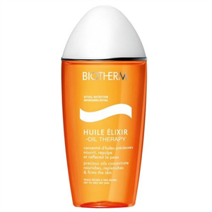 Biotherm Oil Therapy Huile Élixir