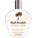 black-chocolate-coconut-cream-200xs-jpg