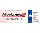 blend-a-med-pro-expert-all-in-1-fogkrem-jpg