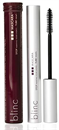 blinc-mascara-stop-painting-your-lashes-tube-them3s-png