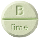 bomb-cosmetics-lime-zuhanytablettas9-png